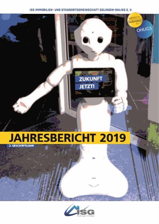 News aus dem März 2020