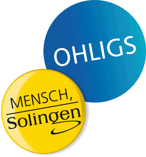 ISG-Ohligs News